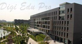 Hefei-University-Campus-2
