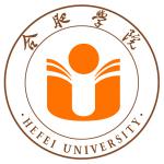 Hefei-University-Logo