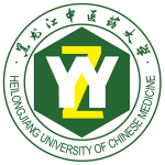 Heilongjiang-University-of-Chinese-Medicine-Logo