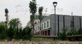Henan_University_of_Technology-campus4