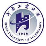 Henan_University_of_Technology-logo