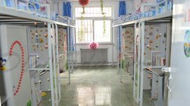 Inner-Mongolia-Agricultural-University-Dormitory-2