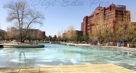 Inner-Mongolia-University-Campus-2