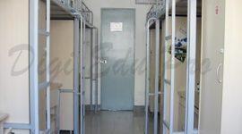 Inner-Mongolia-University-Dormitory-2