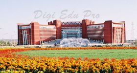 Inner_Mongolia_Normal_University-campus1