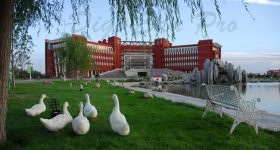 Inner_Mongolia_Normal_University-campus2