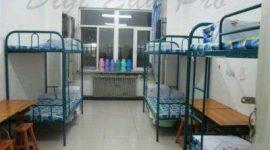 Inner_Mongolia_Normal_University-dorm4