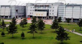 Inner_Mongolia_University_ofInner_Mongolia_University_of_Technology-campus3_Technology-campus3