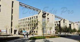 Inner_Mongolia_University_of_Technology-campus4