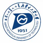 Inner_Mongolia_University_of_Technology-logo