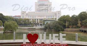 Jiangxi_University_of_Finance_and_Economics-campus2