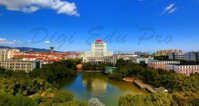 Jiangxi_University_of_Finance_and_Economics-campus3