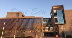 Jiangxi_University_of_Finance_and_Economics-campus4