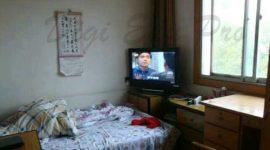 Jiangxi_University_of_Finance_and_Economics-dorm2