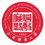Jiangxi_University_of_Finance_and_Economics-logo