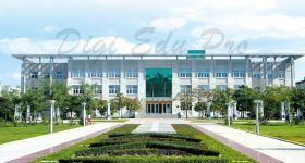 Jilin_Agricultural_University-campus1