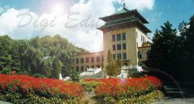 Jilin_Agricultural_University-campus3