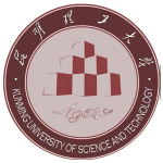 Kunming-University-of-Science-and-Technology-Logo