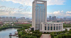 Nanchang-Hangkong-University-Campus-2