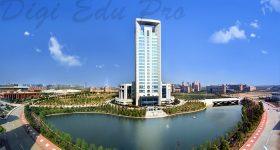 Nanchang-Hangkong-University-Campus-4