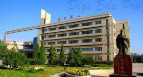 Ningxia_University-campus1