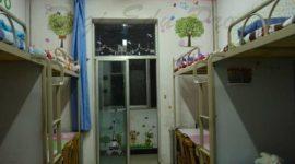 Ningxia_University-dorm3