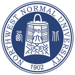 Northwest-Normal-University-Logo