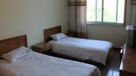 Shandong_Normal_University-dorm3