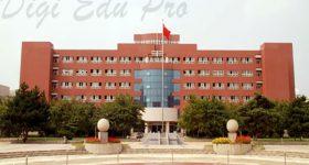 Shenyang-Normal-University-Campus-1