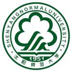 Shenyang-Normal-University-Logo