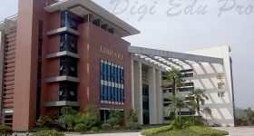 Sichuan-International-Studies-University-Campus-1