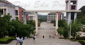 Sichuan-International-Studies-University-Campus-4