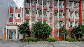 Sichuan-International-Studies-University-Dormitory-0