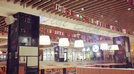 Sichuan-International-Studies-University-Dormitory-3