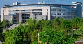 Southwest-Jiaotong-University-Campus-3