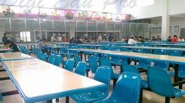 Southwest-Jiaotong-University-Dormitory-2