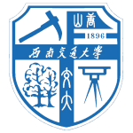 Southwest-Jiaotong-University-Logo