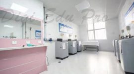 Tiangong-University-Dormitory-3