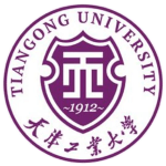 Tiangong-University-Logo