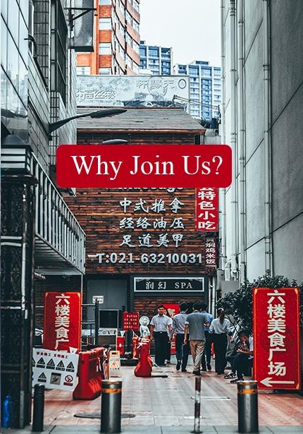 DigieduProAgent Study in China