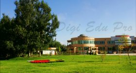 Xinjiang_University-campus2