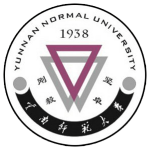 Yunnan-Normal-University-Logo