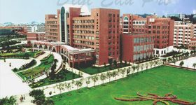 Yunnan_University_of_Finance-and_Economics-campus2