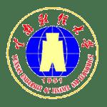 Yunnan_University_of_Finance_and_Economics_logo