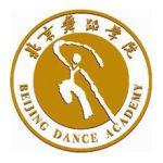 Beijing_Dance_Academy-logo