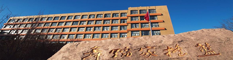 Beijing_Dance_Academy-slider1