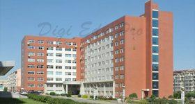 Changchun_Universit_ of_Technology-campus1