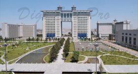 Changchun_Universit_ of_Technology-campus4