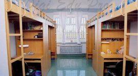 Changchun_Universit_ of_Technology-dorm1
