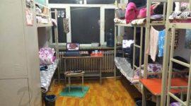 Changchun_Universit_ of_Technology-dorm2